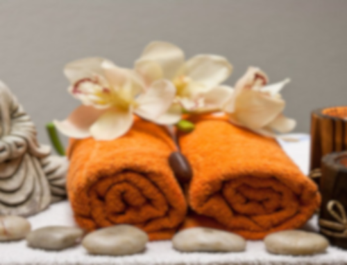Massage et sophrologie à TERRANGA – Nantes