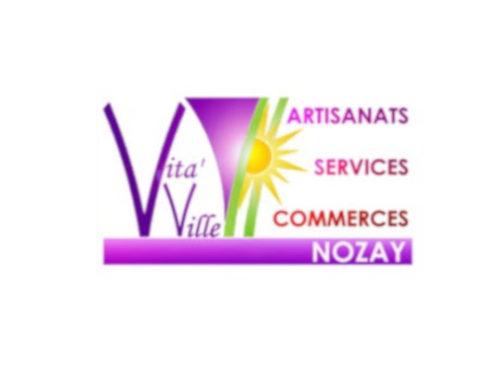 Stand sophrologie et hypnose à «Nozay s'expose» le 31 août