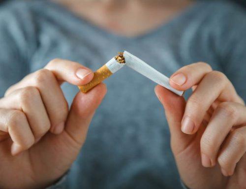 L'hypnose, efficace pour arrêter de fumer? Témoignages et explications …