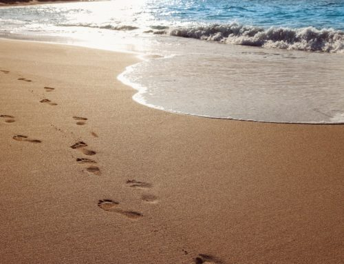 Préserver le bienfait des vacances…